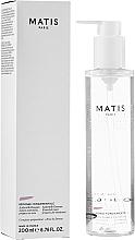 Voňavky, Parfémy, kozmetika Esencia na tvár - Matis Reponse Fondamentale Authentik-Essence