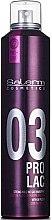 Voňavky, Parfémy, kozmetika Lak na vlasy - Salerm Pro Line Pro Lac
