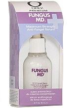 Voňavky, Parfémy, kozmetika Antimykotický prostriedok - Orly Fungus Md Treatment