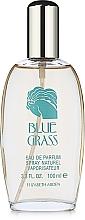 Voňavky, Parfémy, kozmetika Elizabeth Arden Blue Grass - Parfumovaná voda