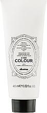 Voňavky, Parfémy, kozmetika Krémová báza - Davines A New Colour Cream Base