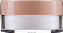 Voňavky, Parfémy, kozmetika Ryžový púder na tvár - Paese Rice Powder