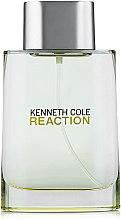 Voňavky, Parfémy, kozmetika Kenneth Cole Reaction for him - Toaletná voda