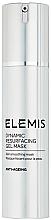 Voňavky, Parfémy, kozmetika Obnovujúca maska s vyhladzujúcim efektom - Elemis Dynamic Resurfacing Gel Mask