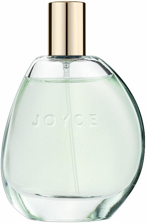 Oriflame Joyce Jade - Toaletná voda