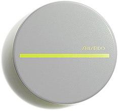Voňavky, Parfémy, kozmetika Opaľovací BB krém-púder - Shiseido Sports BB Compact