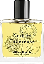 Voňavky, Parfémy, kozmetika Miller Harris Noix de Tubereuse - Parfumovaná voda