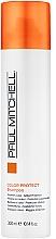Voňavky, Parfémy, kozmetika Šampón na farbené vlasy - Paul Mitchell ColorCare Color Protect Daily Shampoo
