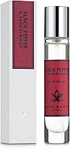 Voňavky, Parfémy, kozmetika Acca Kappa Black Pepper & Sandalwood - Parfumovaná voda (mini)