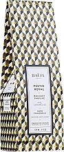 Voňavky, Parfémy, kozmetika Aromatický difúzor - Baija Festin Royal Home Fragrance