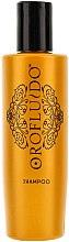 Voňavky, Parfémy, kozmetika Šampón pre krásu vlasov - Orofluido Shampoo