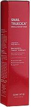 Voňavky, Parfémy, kozmetika Regeneračný toner na tvár - Some By Mi Snail Truecica Miracle Repair Toner
