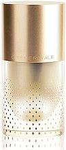 Voňavky, Parfémy, kozmetika Anti-age krém na tvár - Orlane Creme Royale