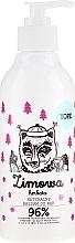 Voňavky, Parfémy, kozmetika Balzam na ruky - Yope Zimowa Herbata Natural Hand Balm