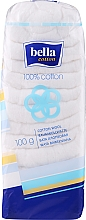 Voňavky, Parfémy, kozmetika Vata, 100 g - Bella Cotton