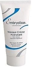 Voňavky, Parfémy, kozmetika Hydratačná maska - Embryolisse Hydra-Mask