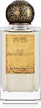 Voňavky, Parfémy, kozmetika Nobile 1942 PonteVecchio - Parfumovaná voda