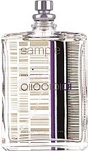 Voňavky, Parfémy, kozmetika Escentric Molecules Escentric 01 Limited Edition - Toaletná voda (tester)