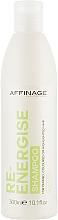 Voňavky, Parfémy, kozmetika Obnovujúci šampón na vlasy - Affinage Mode Re-Energise Shampoo