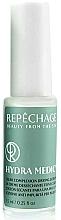 Voňavky, Parfémy, kozmetika Pleťové mlieko - Repechage Hydra Medic Clear Complexion Drying Lotion