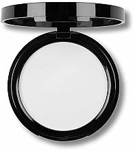 Voňavky, Parfémy, kozmetika Transparentný zmatňujúci púder - MTJ Cosmetics Compact Powder Blot Invisible