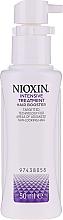 Voňavky, Parfémy, kozmetika Zosilňovač rastu vlasov - Nioxin Intesive Treatment Hair Booster