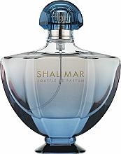 Voňavky, Parfémy, kozmetika Guerlain Shalimar Souffle de Parfum - Parfumovaná voda