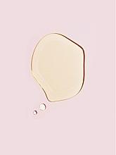 Olej z Kukui orechov - SkinDivision 100% Pure Kukui Nut Oil — Obrázky N2