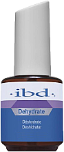 Voňavky, Parfémy, kozmetika Dehydrate - IBD Dehydrate