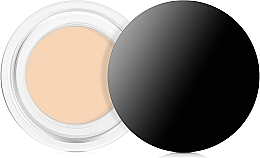 Voňavky, Parfémy, kozmetika Multifunkčná báza pod tiene - Artdeco All in One Eye Primer