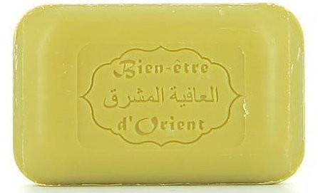 Mydlo s vavrínovým olejom - Foufour Savon Bien-etre d'Orient