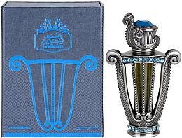Voňavky, Parfémy, kozmetika Al Haramain Solitaire - Olejový parfém