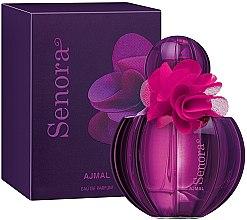 Voňavky, Parfémy, kozmetika Ajmal Senora - Parfumovaná voda