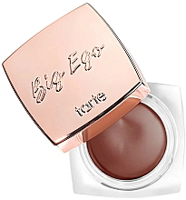 Voňavky, Parfémy, kozmetika Pomáda na obočie - Tarte Cosmetics Frameworker™ Brow Pomade