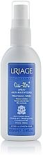 Voňavky, Parfémy, kozmetika Sprej proti podráždeniu - Uriage CU-ZN+ Anti-Irritation Spray
