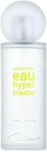 Voňavky, Parfémy, kozmetika Courreges Eau Hyper Fraiche - Toaletná voda