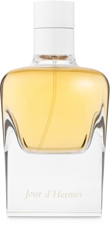 Hermes Jour d'Hermes - Parfumovaná voda (Tester s viečkpm)