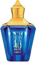 Voňavky, Parfémy, kozmetika Xerjoff 40 Knots - Parfumovaná voda