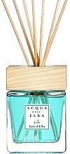 Voňavky, Parfémy, kozmetika Acqua Dell Elba Isola D'Elba - Aromatický difúzor do bytu
