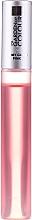 Voňavky, Parfémy, kozmetika Olej na nechty a kožičku, v tyčinke - Silcare The Garden Of Colour Yummy Gummy Pink