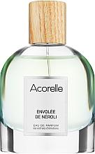 Acorelle Envolee De Neroli - Parfumovaná voda — Obrázky N1