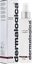 Voňavky, Parfémy, kozmetika Osviežujúci antioxidant - Dermalogica Age Smart Antioxidant Hydramist