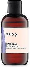 Voňavky, Parfémy, kozmetika Levanduľový hydrolat - Fitomed Hydrolat Lavander