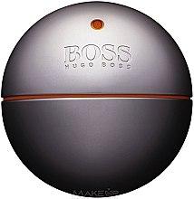 Hugo Boss Boss In Motion - Toaletná voda — Obrázky N1