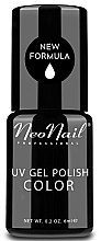 Voňavky, Parfémy, kozmetika Gel lak - NeoNail Professional UV Gel Polish Color