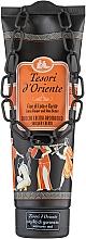 Voňavky, Parfémy, kozmetika Tesori d`Oriente Fior di Loto - Sprchový krém-gél