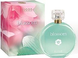 Voňavky, Parfémy, kozmetika Elode Blossom - Parfumovaná voda
