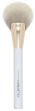 Voňavky, Parfémy, kozmetika Štetec na tvár - Huda Beauty GloWish Tinted Moisturizer Brush