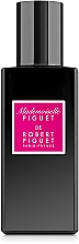 Voňavky, Parfémy, kozmetika Robert Piguet Mademoiselle Piguet - Parfumovaná voda