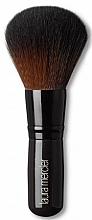 Voňavky, Parfémy, kozmetika Štetec na bronzer - Laura Mercier Brush Bronzer